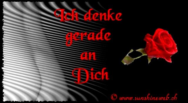 Gerade An Dich Denke | Search Results | Calendar 2015